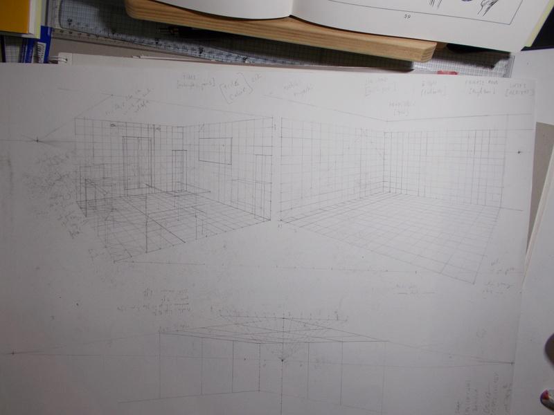 Atelier Backache - Page 5 Dscn0111