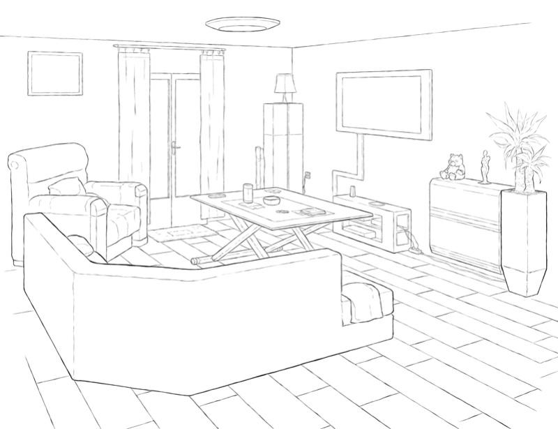 Atelier Backache - Page 4 Intyri10