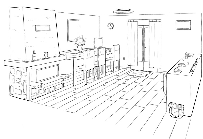 Atelier Backache - Page 4 Intyri11