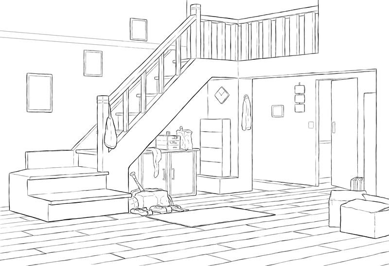 Atelier Backache - Page 4 Intyri12