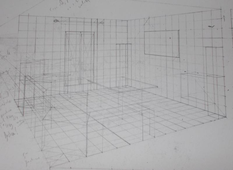 Atelier Backache - Page 4 Sketch10
