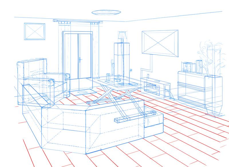 Atelier Backache - Page 4 Sketch11