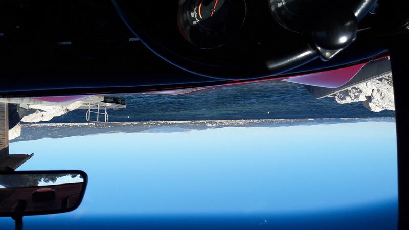 Petite ballade au bord de mer en C3 Image17