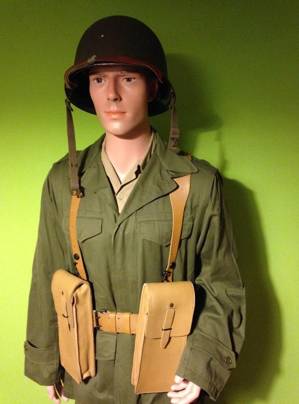 Mon casque modèle 1951 Image118