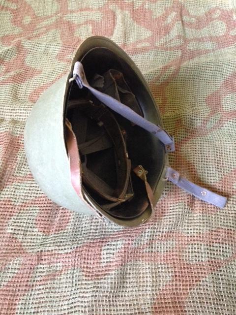 Mon casque modèle 1951 Image122