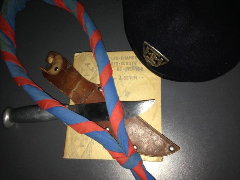 Scout de France Image210