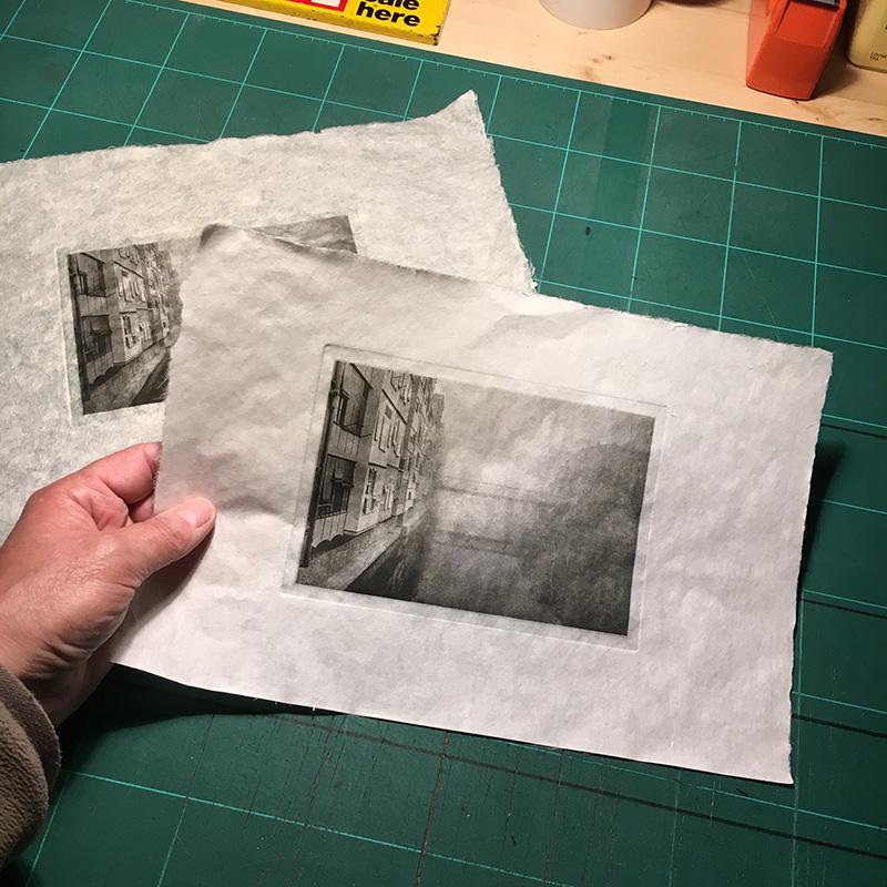 Papier washi Cmitja13
