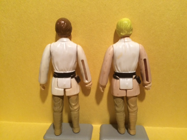 Brown Hair Farmboy Lukeskywalker Poch? Please help confirm.  Poch_l12