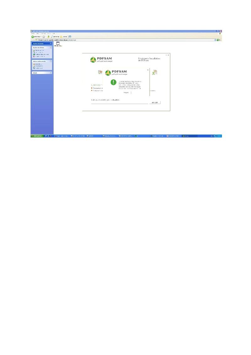 Cogefi, logiciel d'analyse financière : version 17.10 de mars 2019 - Page 4 Pdfsam10