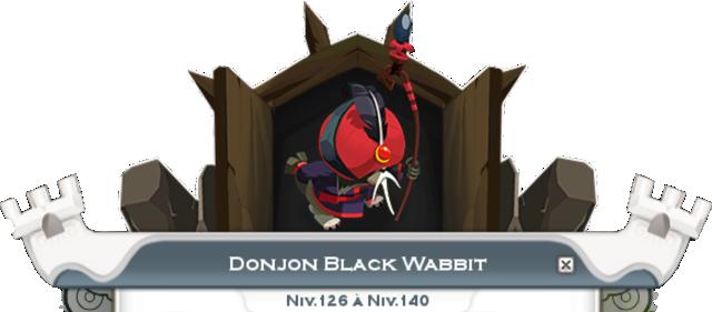 Donjon mono compte du mercredi 22 Mars  Black_10