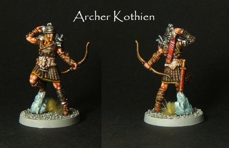 Ma version du Conan de Monolith - Page 2 Archer10