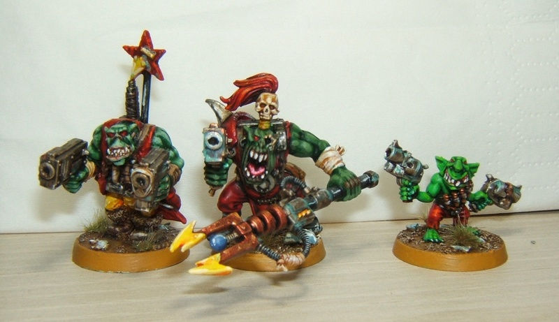 Warhammer et moi! - Page 2 Carnat10