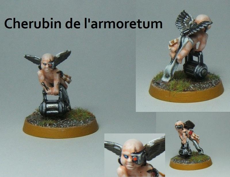 Warhammer et moi! - Page 2 Cherub10
