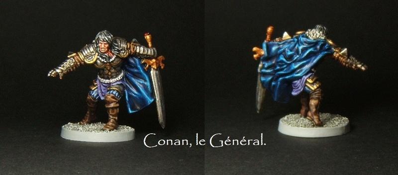 Ma version du Conan de Monolith - Page 2 Conan_10