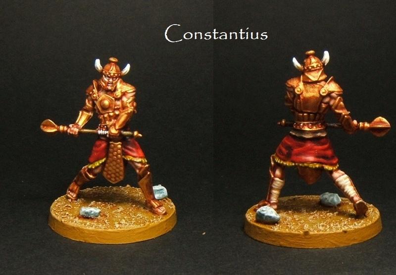 Ma version du Conan de Monolith - Page 2 Consta10