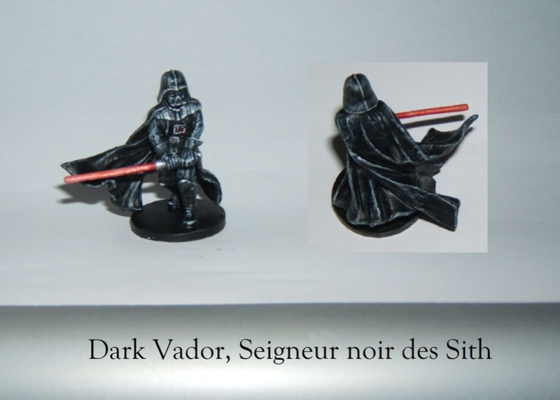 Starwars Assaut sur l'Empire Dark_v10