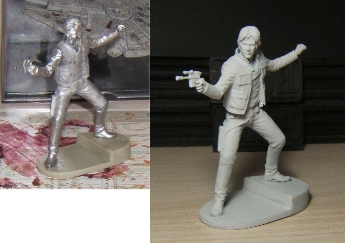 Han Solo, Knight Models Han_so10