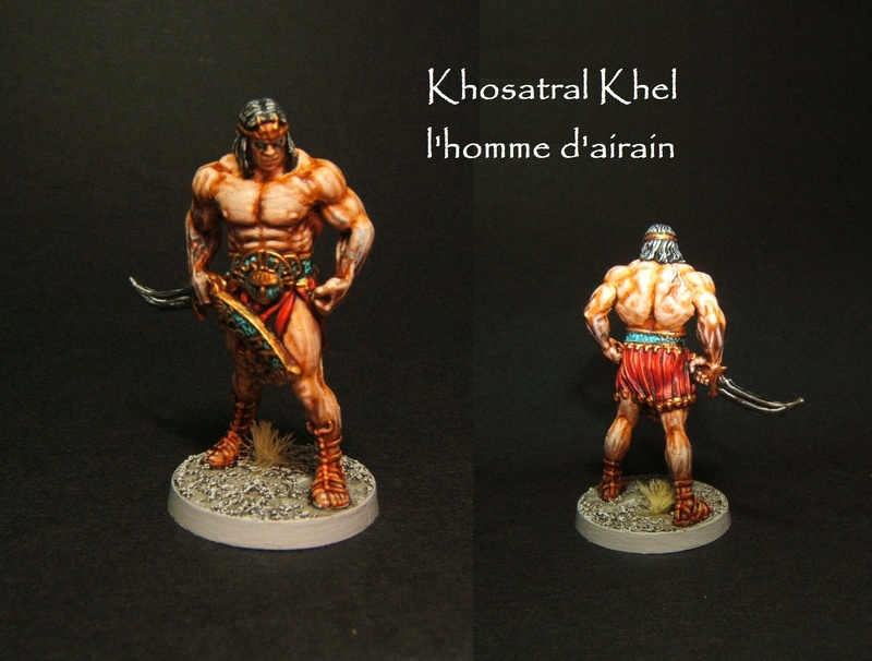Ma version du Conan de Monolith - Page 2 Khosat10