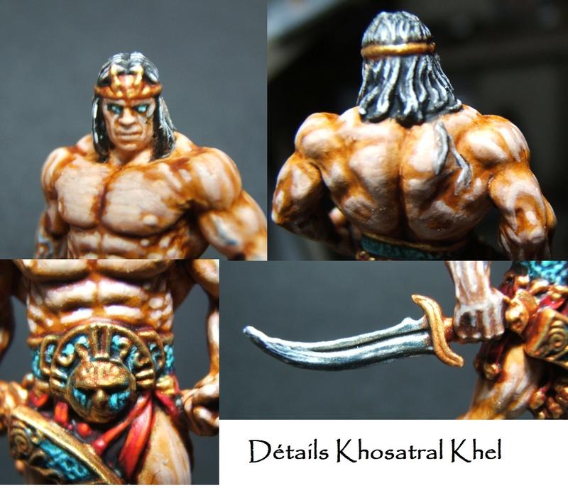 Ma version du Conan de Monolith - Page 2 Khosat11