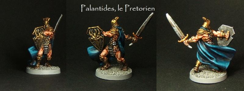 Ma version du Conan de Monolith - Page 2 Palant11