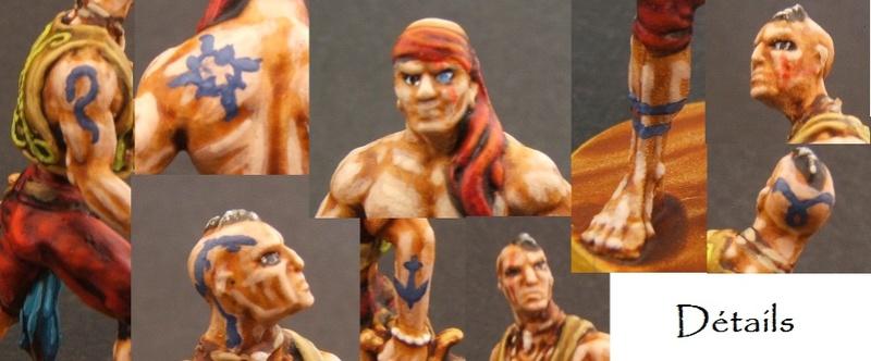 Ma version du Conan de Monolith - Page 2 Pirate12