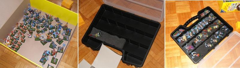 Un œil dans mon placard.. Rangem10