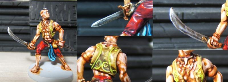 Ma version du Conan de Monolith - Page 2 Teaser10