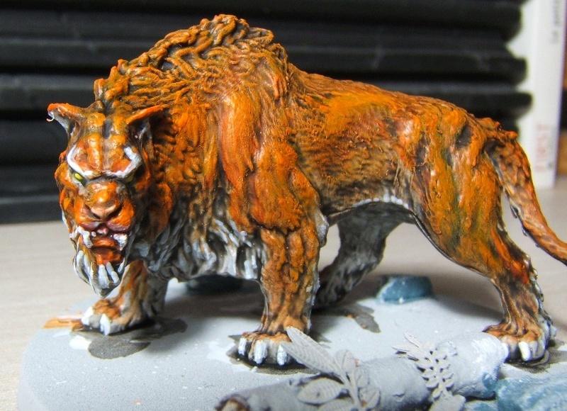 Ma version du Conan de Monolith - Page 2 Tigrew10