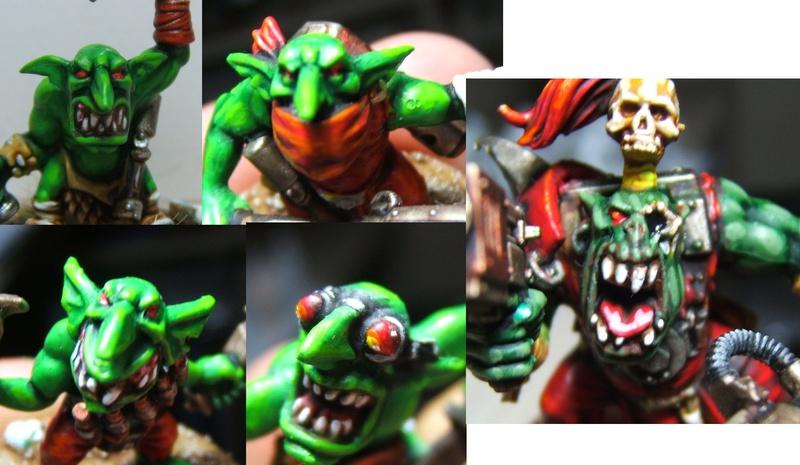Warhammer et moi! - Page 2 Visage10