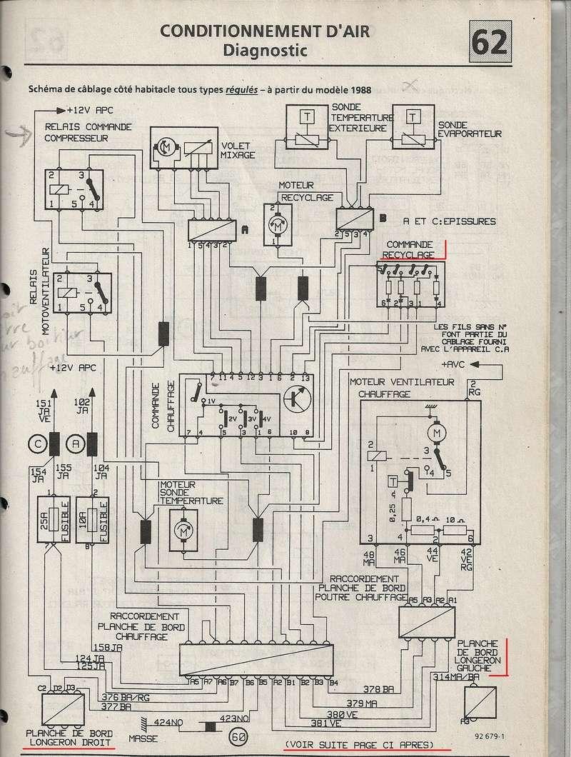 """""""sortie de grange"""" - Page 9 Numyri16"""