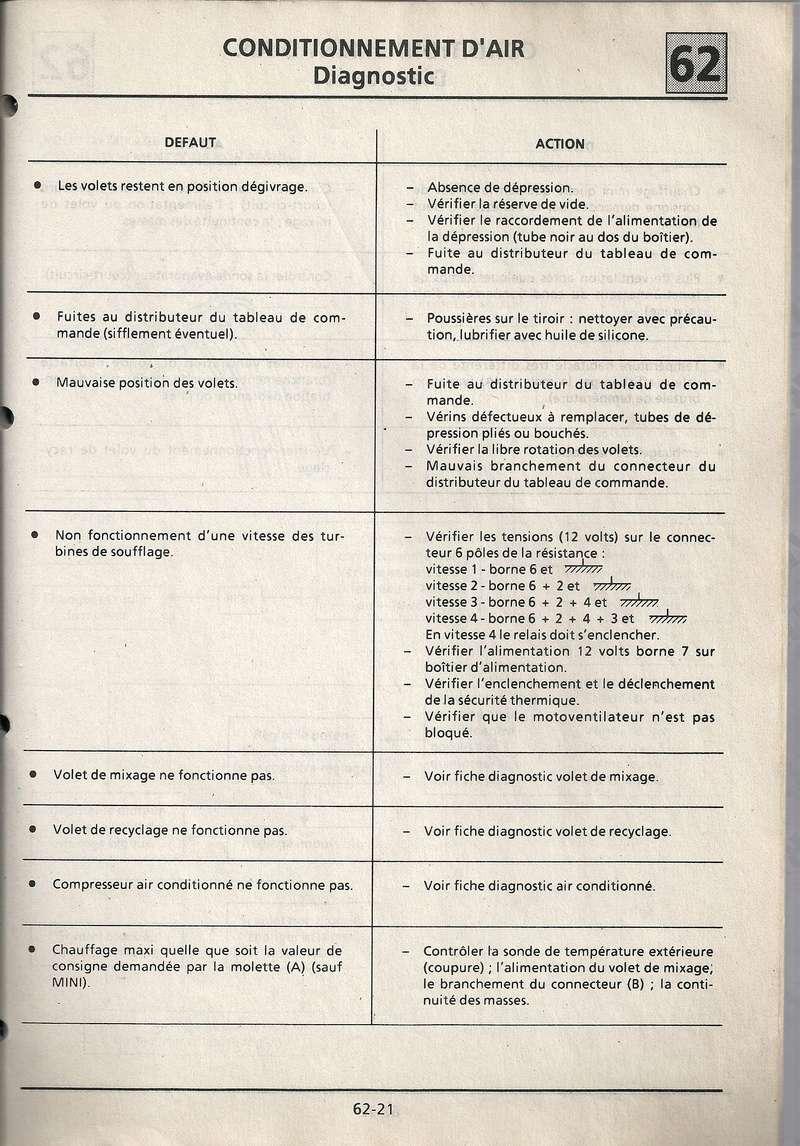 """""""sortie de grange"""" - Page 9 Numyri19"""