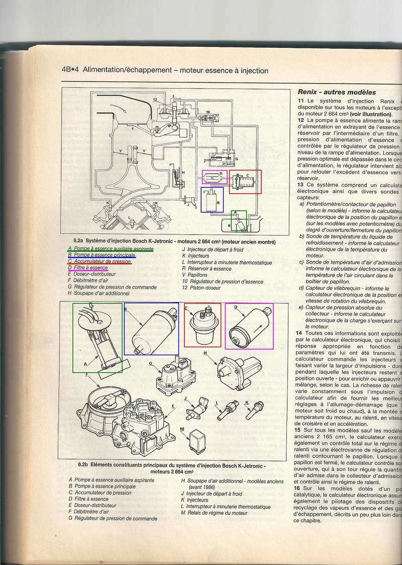"""""""sortie de grange"""" - Page 10 Numyri21"""