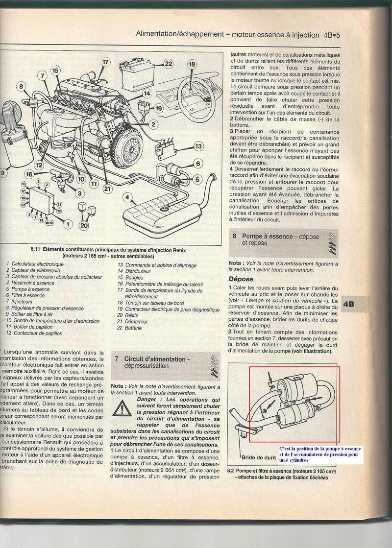 """""""sortie de grange"""" - Page 10 Numyri22"""