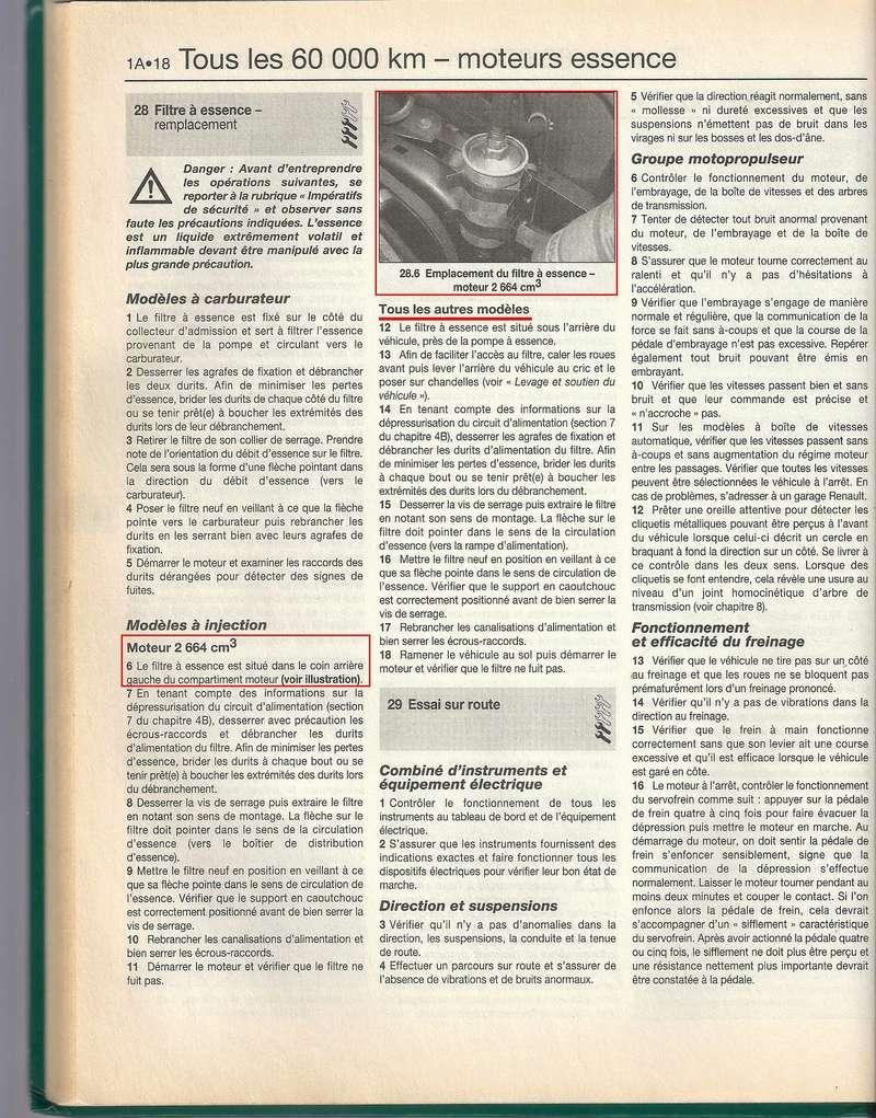 """""""sortie de grange"""" - Page 10 Numyri23"""