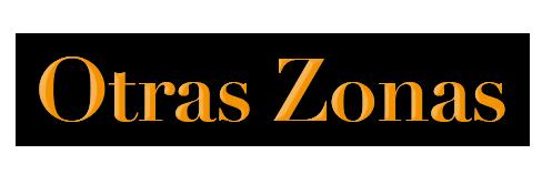 OTRAS ZONAS Banner12