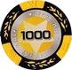 Entrée du Casino 100010