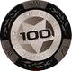 Entrée du Casino 10010