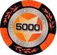 Entrée du Casino 500010