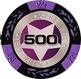 Entrée du Casino 50010