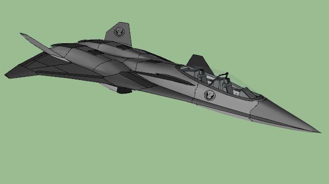 Base aérienne de Toàshàr Mf-19-10