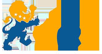Elections Législatives du 16 au 21 Juillet Ucp_pi10