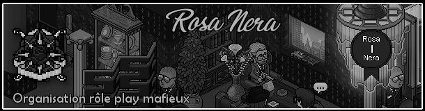 Officialisation de la Rosa Nera. Banniy13