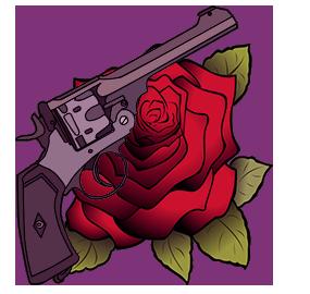 Officialisation de la Rosa Nera. Bzoxan10