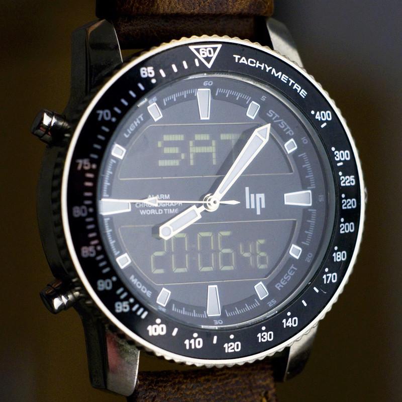 LIP World Time Dsc_5312