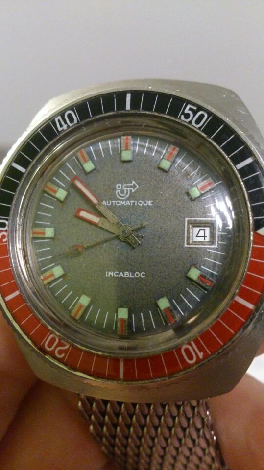 montre de plongée 70's ? Rps20115