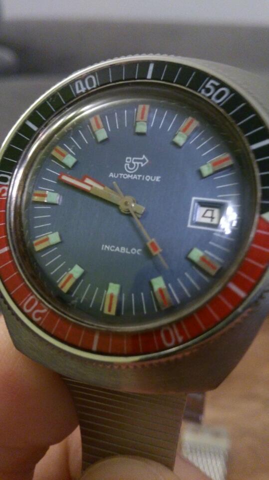 montre de plongée 70's ? Rps20116
