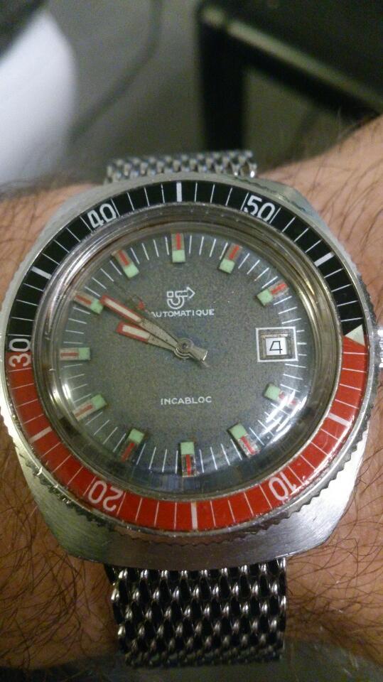 montre de plongée 70's ? Rps20117