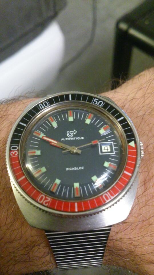 montre de plongée 70's ? Rps20118