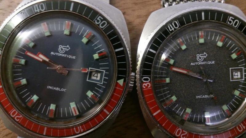 montre de plongée 70's ? Rps20119