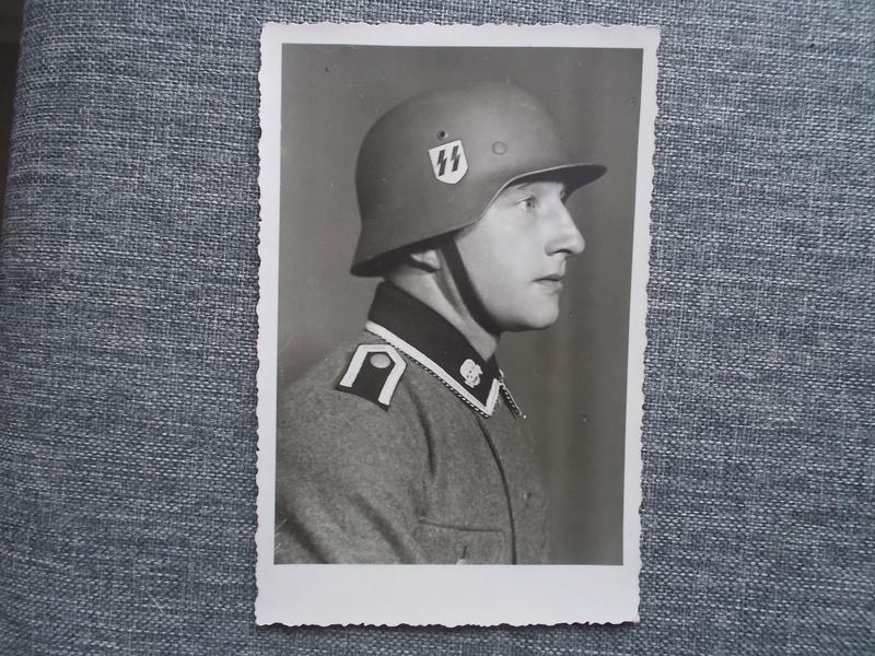 De la propagande et des photos ... Dachau10